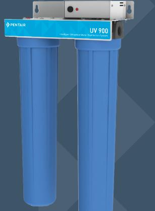 ultraviolet uv purifier filter
