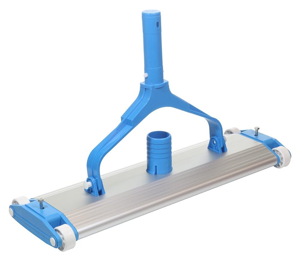 aluminium vacuum head pool maintenance